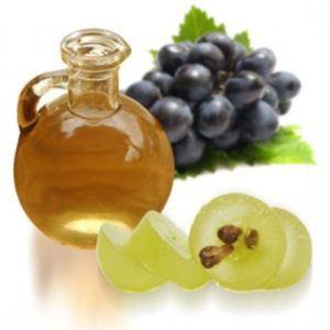 خواص هسته انگور در طب سنتی