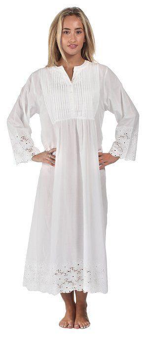 مدل لباس خواب عروس مخصوص شب زفاف