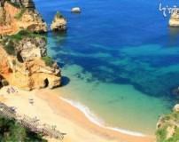 15 مقصد گردشگری مناسب برای سفرهای تک نفره