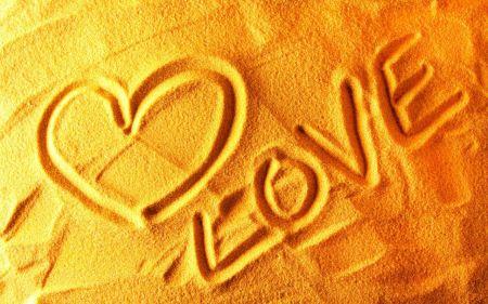 آلبوم فانتزی عکس های عاشقانه و رمانتیک