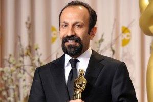 دعوت اصغر فرهادی از ملت ایران برای بازی در فیلم سینمایی