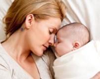 راهکارهای طب سنتی برای پسردار شدن