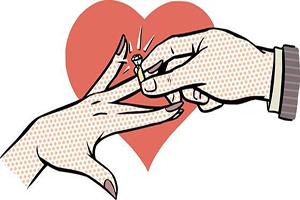 شعر خنده دار ازدواج مجدد بعد از فوت همسر