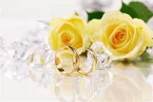 علت منصرف شدن خواستگار از ازدواج با شما