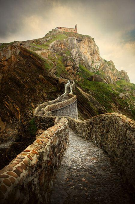 ناب ترین عکس های زیبا و دیدنی از طبیعت رویایی