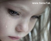 متن غمگین درد دل با خدا