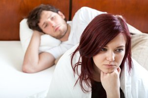 قرص افزایش میل جنسی زنان