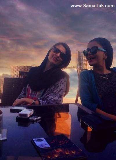 مکان های دنج تهران برای قرارهای عاشقانه دو نفره
