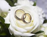 عقد و عروسی و ازدواج در ماه محرم جایز است؟