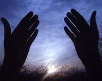 دعای موثر برای فروش رفتن کالا و اجناس