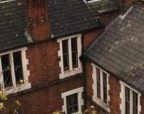 عکس های یادگاری زن لخت روی پشت بام