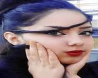 عکس دختر خانوم های ناز و خوشگل ایرانی