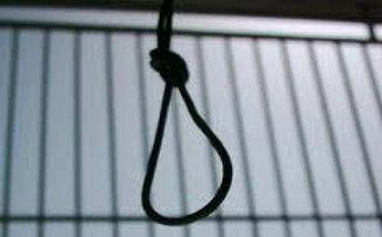اعدام دو مرد متجاوز به زن شوهردار در علی آباد کتول