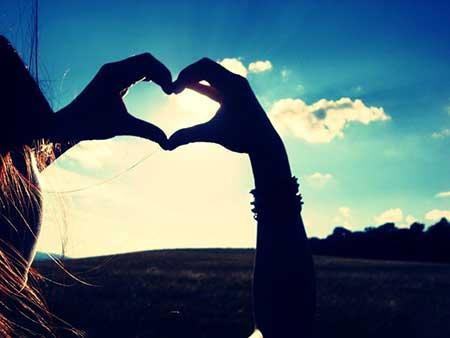 عشق و علاقه میان دانشجویان دختر و پسر در دانشگاه