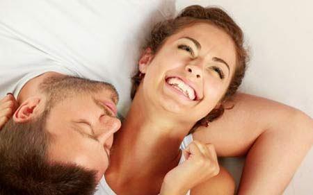 آموزش تصویری ماساژ دادن خانمها قبل از رابطه جنسی
