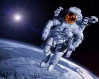 شرایط استخدام فضانورد در سازمان ناسا