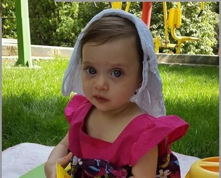 کودکان ایرانی که بیشترین فالوور را در اینستاگرام دارند