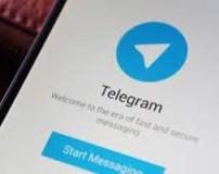 محسن تنابنده در تلگرام از دختران تست بازیگری می گیرد