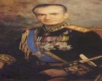 دختر خوشگل قجری که شاه پهلوی عاشقش بود + تصاویر