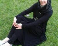 درخواست ازدواج دختر لبنانی برای پسر مشهدی (عکس)