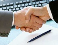 دعای موثر در پیدا کردن شغل مورد نظر