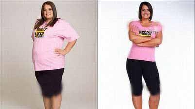 چگونه در مدت سه روز 5 کیلو وزن کم کنیم؟