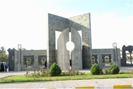 ماجرای دختری که در دانشگاه فردوسی مشهد رگ خود را زد
