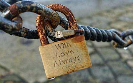 عکس های داغ عاشقانه و رمانتیک
