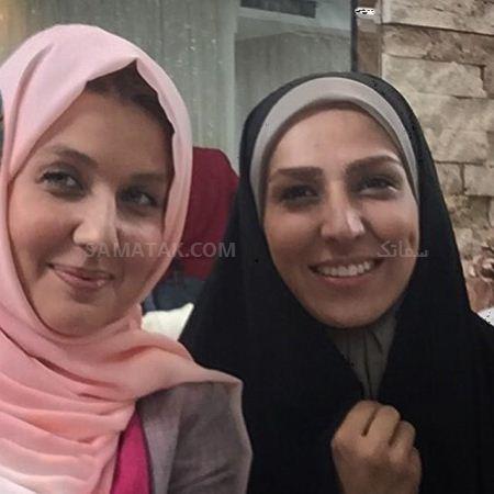 تصاویر جدید سوگل طهماسبی بازیگر ایرانی