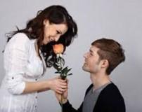 ویژگی های خوب آقایان کوتاه قد برای ازدواج