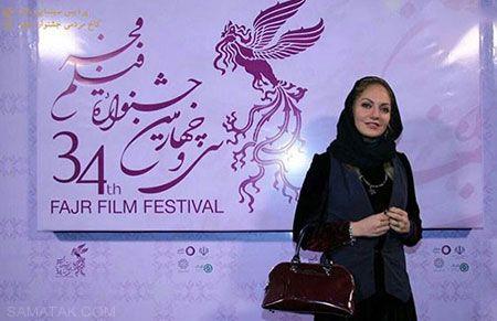 عکس های داغ و باحال بازیگران ایرانی