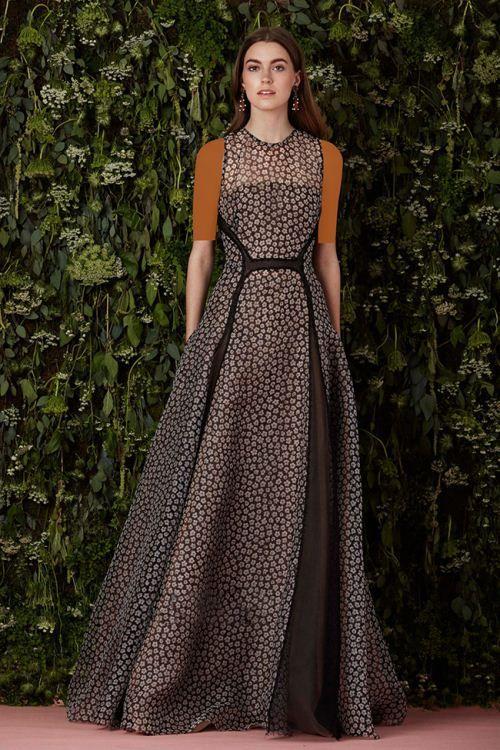 مدل لباس مجلسی زنانه مخصوص شب عید امسال