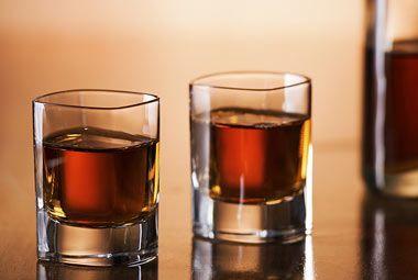 دانستنی هایی درباره الکل و مشروبات الکلی