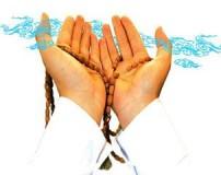این دعا مخصوص رونق کسب و کار است