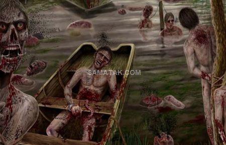 بدترین روش های اعدام و قصاص در طول زندگی بشر + تصاویر