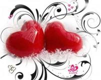 استاتوس عاشقانه 99؛ استاتوس عاشقانه کوتاه برای واتساپ