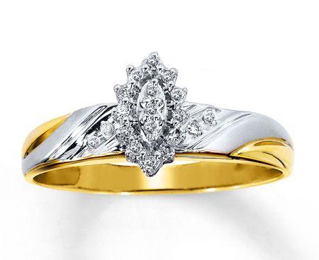 عکس طرح های شیک حلقه نامزدی عروس و دامادها