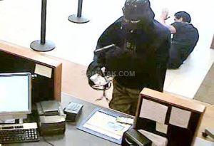 جالب ترین روش های دزدی که سارقان حرفه ای به کار می بندند (عکس)