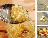 طرز تهیه دارو گیاهی طبیعی که 20 برابر قوی تر از پنی سیلین است