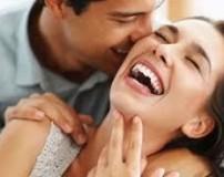 پاسخ به درخواست رابطه جنسی از جانب دوست پسر