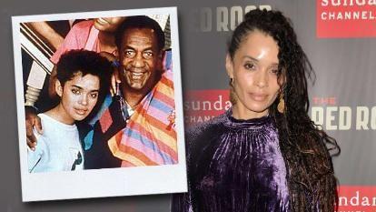 بازیگران زن مشهوری که در ملا عام مورد تجاوز جنسی قرار گرفتند