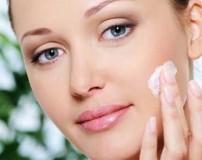 12 فایده سیب برای زیبایی پوست و سلامت موها