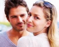 تحریک آلت تناسلی شریک جنسی با دهان (رابطه جنسی دهانی)