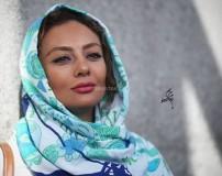 جشن عروسی یکتا ناصر با منوچهر هادی + تصاویر
