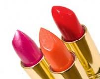 استفاده از پوست و ضایعات مرغ در تولید لوازم آرایش
