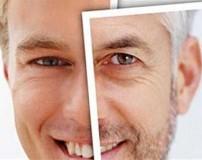 6 راز ضد پیری برای اینکه همیشه جوان بمانید