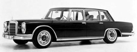 معرفی خودروهای کلاسیک و ماشین قدیمی اسپرت (عکس)