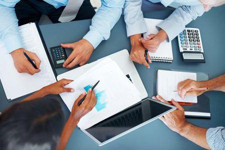 حسابرس کیست و شغل حسابرسی یا حسابداری چگونه است؟