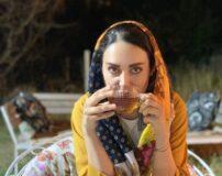 عکس و اسامی بازیگران سریال دخترم نرگس