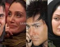 دستمزد بازیگران سینمای ایران چقدر است؟